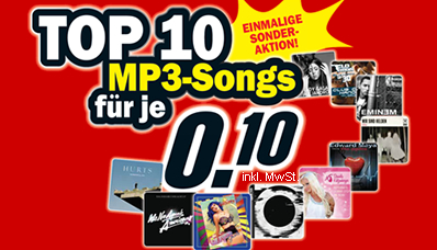 MediaMarkt Download